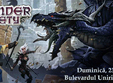 pathfinder society role playing game