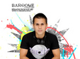paul damixie in club baroque