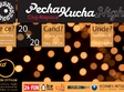 pecka kucha night cluj