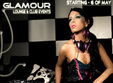 petrecere in glamour lounge bring the beat back brasov