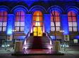 Bucuresti, Vineri 7 Decembrie - Vineri 21 Decembrie, Petreceri de Craciun la Press House Ballroom Bucuresti