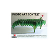 photo art contest