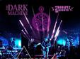 pink floyd tribute concert by the dark machine