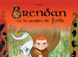 premiera film the secret of kells arad