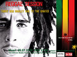 raggae session tribut bob marley and to the grates