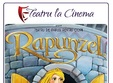 rapunzel happy cinema din liberty center