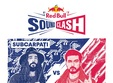red bull soundclash prezinta subcarpa i vs vi a de vie