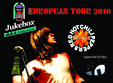 red hot chilli peppers tribute concert by organic