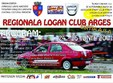 regionala logan club arges