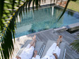 relaxing thursday la therme bucure ti