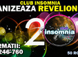 revelion 2011 in club insomnia