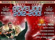 revelion 2013 la princess club regie