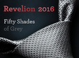 revelion 2016 fifty shades of grey