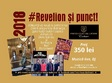 revelion 2018 la press house ballroom