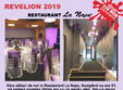 revelion 2019 la nasu all inclusive