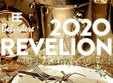 revelion 2020 la belvedere events center brasov
