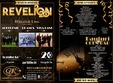 revelion 2020 la pin grand restaurant brasov
