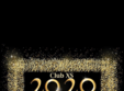 revelion club xs 2020 new years eve 2020