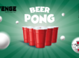 revenge beer pong party 3