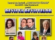 revista revistelor