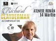 richard clayderman la belle epoque