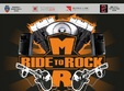 ride to rock la arad