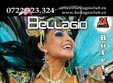 rio carnaval in bellagio club din bucuresti