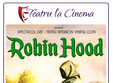 robin hood hollywood multiplex din bucure ti mall vitan