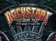 Brasov, Joi 5 August - Duminică 8 August, Rockstadt Extreme Fest 2021