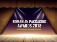 romanian packaging awards editia a ii a