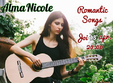romantic songs jazz pop indie braziliene