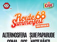 route68 summerfest 2015 edi ie aniversara