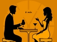 royal speed dating 24 aprilie bucuresti