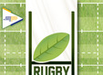rugby natural