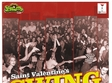 saint valentine s swing night