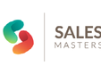 sales masters conference