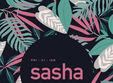 sasha midi