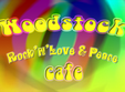 saturday night rocks la woodstock cafe
