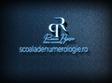 Bucuresti, Duminică 17 Mai - Duminică 31 Mai, SCOALA DE NUMEROLOGIE - Romeo Popescu -ONLINE