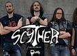 scyther italy dust live in manufactura