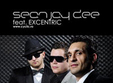 sean jay dee feat excentric in divino glam club