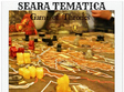 seara tematica game of thrones