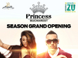 season grand openin princess club bucuresti