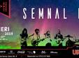 semnal m live in play craiova