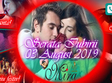serata iubirii 03 august o sambata seara speciala