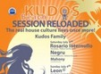 session reloaded la kudos beach
