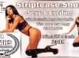 poze sexy exciting striptease show