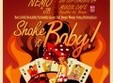 shake it baby rock roll party in musik cafe