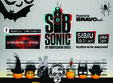 sibsonic by undersounds events prezinta monsters of music
