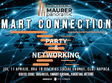 smart connections party networking